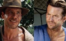 Espresso: ¿Será Bradley Cooper el nuevo Indiana Jones?