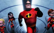 """Espresso: Disney y Pixar preparan """"Los increíbles 2"""" y """"Cars 3"""""""