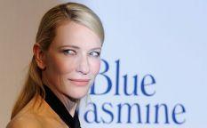 Conexión Oscar 2014: Cate Blanchett, la confirmación definitiva