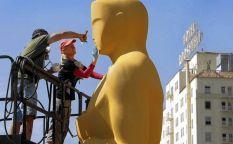 Conexión Oscar 2014: La llegada a la meta