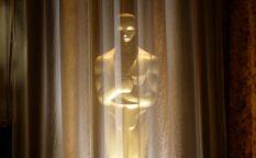 Conexión Oscar 2014: ¿Qué podemos esperar de la ceremonia de este año?