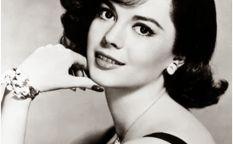 Recordando clásicos: Natalie Wood, una niña prodigio con fatal desenlace