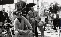 Recordando clásicos: Robert Mulligan, maestro del romanticismo cinematográfico