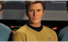 """Cine en serie: """"Star Trek continues"""", allí donde Spock no pudo llegar"""