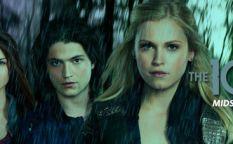 """Cine en serie: """"The 100"""", supervivencia versión 90210"""
