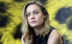 Espresso: Brie Larson protagonizará la película sobre el caso del