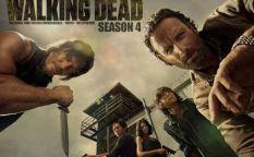 "Cine en serie: ""The walking dead"", camino a Terminus"