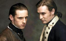 Cine en serie: Las nuevas cartas de AMC, vuelta triunfal de