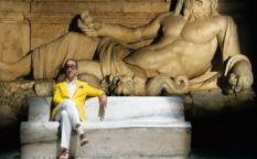 LoQueYoTeDVDiga: Las dos películas europeas de 2013, el gran regreso de Tom Hanks, la fórmula de Richard Curtis y el Disney helado y exitoso