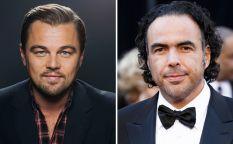 Espresso: Iñarritu y DiCaprio impulsan por fin el proyecto de