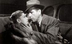 Recordando clásicos: ''El sueño eterno'' (1946), apasionante noir con Bogart y Bacall