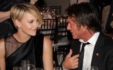 Espresso: Sean Penn ya tiene reparto para su próxima película como director