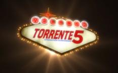 Espresso: Torrente y Mortadelo y Filemón, las otras esperanzas para la taquilla española en 2014