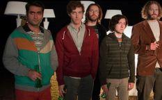"""Cine en serie: """"Silicon Valley"""", el sueño millonario americano"""