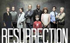 """Cine en serie: """"Resurrection"""", estos muertos están muy vivos"""