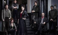 """Cine en serie: """"Penny Dreadful"""", la liga de los hombres y mujeres misteriosos"""