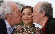 Cannes 2014: Solidaridad laboral de los Dardenne, ciclo vital por Naomi Kawase, sensibilidad romántica de Zhang Yimou y Ryan Gosling en su debut como director