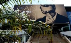 Cannes 2014: El glamour de Nicole Kidman y el lujo del principado de Mónaco