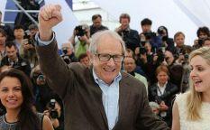 Cannes 2014: Activismo moralista de Ken Loach y la exploración maternofilial de Xavier Dolan