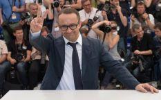 Cannes 2014: Andrei Zvyagintsev y Olivier Assayas se suben al carro de favoritos a última hora