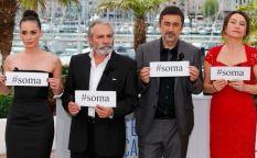 Cannes 2014: Nuri Bilge Ceylan puede tocar Palma de Oro y Atom Egoyan sigue viviendo del nombre