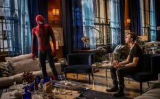 Celda de cifras: La doble lectura del liderato de Spider-Man