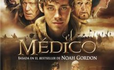 LoQueYoTeDVDiga: El médico de bestseller, el making of de