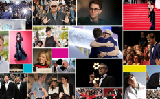 Podcast LoQueYoTeDiga nº 71 (5x18): Cannes 2014,