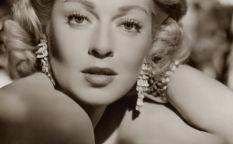 Recordando clásicos: Lana Turner, belleza gélida y turbadora presencia marcada por la fatalidad