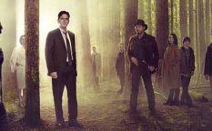 Cine en serie: Shyamalan en un pueblo perdido, la segunda temporada de