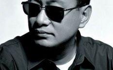 Wong Kar Wai, el hipnótico maestro del melodrama actual