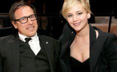 Espresso: La próxima película de David O. Russell y Jennifer Lawrence llegará a finales de 2015