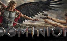 "Cine en serie: ""Dominion"", ángeles y demonios"