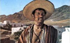 In Memoriam: Eli Wallach, del spaghetti western al veterano entrañable