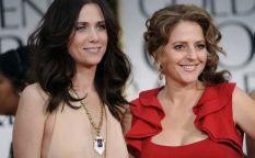 Espresso: Kristen Wiig debutará en la dirección con una comedia