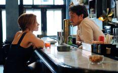 """Espresso: Trailer de """"La desaparición de Eleanor Rigby"""", las dos versiones de un mismo amor"""