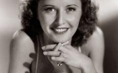 Recordando clásicos: Barbara Stanwyck, la actriz superlativa