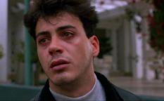 Cine en serie: Downey Jr. producirá una serie sobre la rehabilitación,