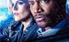 """Cine en serie: """"Murder in the first"""", reposo intelectual de verano"""