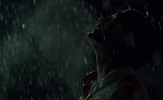 """Cine en serie: ¿Por qué hay que ver la segunda temporada de """"Hannibal""""?"""