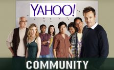 Cine en serie: Yahoo rescata a