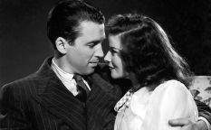"""El cine más erótico: """"Historias de Filadelfia"""", la química elegante"""