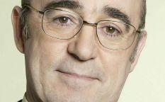In Memoriam: Álex Angulo, prestigio actoral