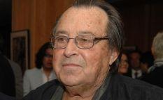In Memoriam: Paul Mazursky, chispa ligera