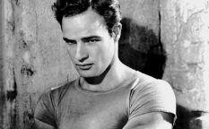 Las cinco secuencias de... Marlon Brando