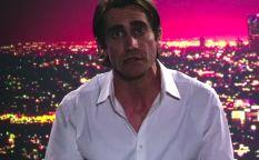 Espresso: Jake Gyllenhaal pide trabajo en