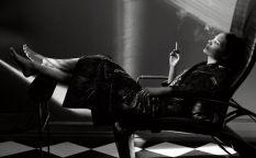 Espresso: Rooney Mara será una periodista secuestrada