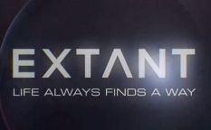 """Cine en serie: """"Extant"""", en el espacio nadie puede oírte concebir"""