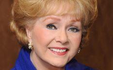 Espresso: Debbie Reynolds recibirá el SAG honorífico