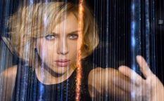 """Desmontando a Sigmund: Sobre la teoría de """"Lucy"""""""